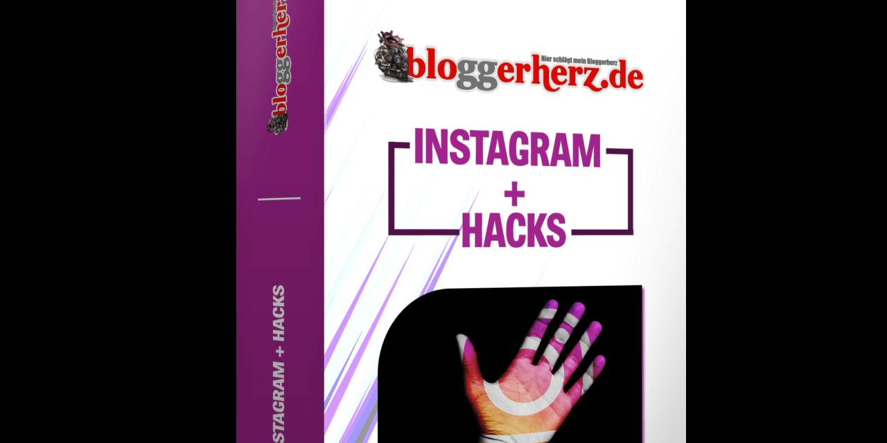 Instagram löscht Profile – bis zu 50% ! Ist Deins betroffen?