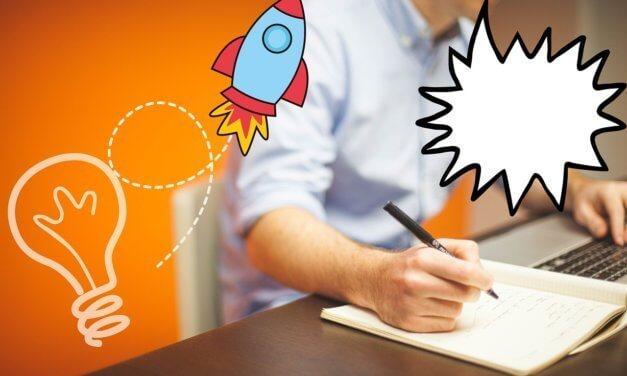 Die Zeit lieber effektiv und sinnvoll nutzen: Profitables Online Marketing
