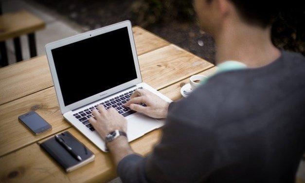 Tipps, mit denen Du viel Geld als Blogger verdienen kannst